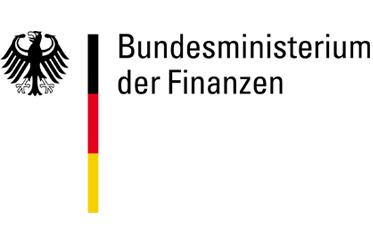 משרד האוצר הגרמני מכיר בביטקוין