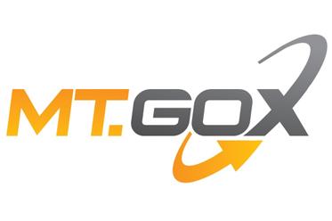 mtgox מתחילים בתהליכי פירוק